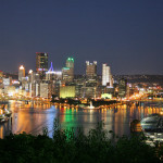 Things To Do In Pittsburgh (Travel Tips From A Local)
